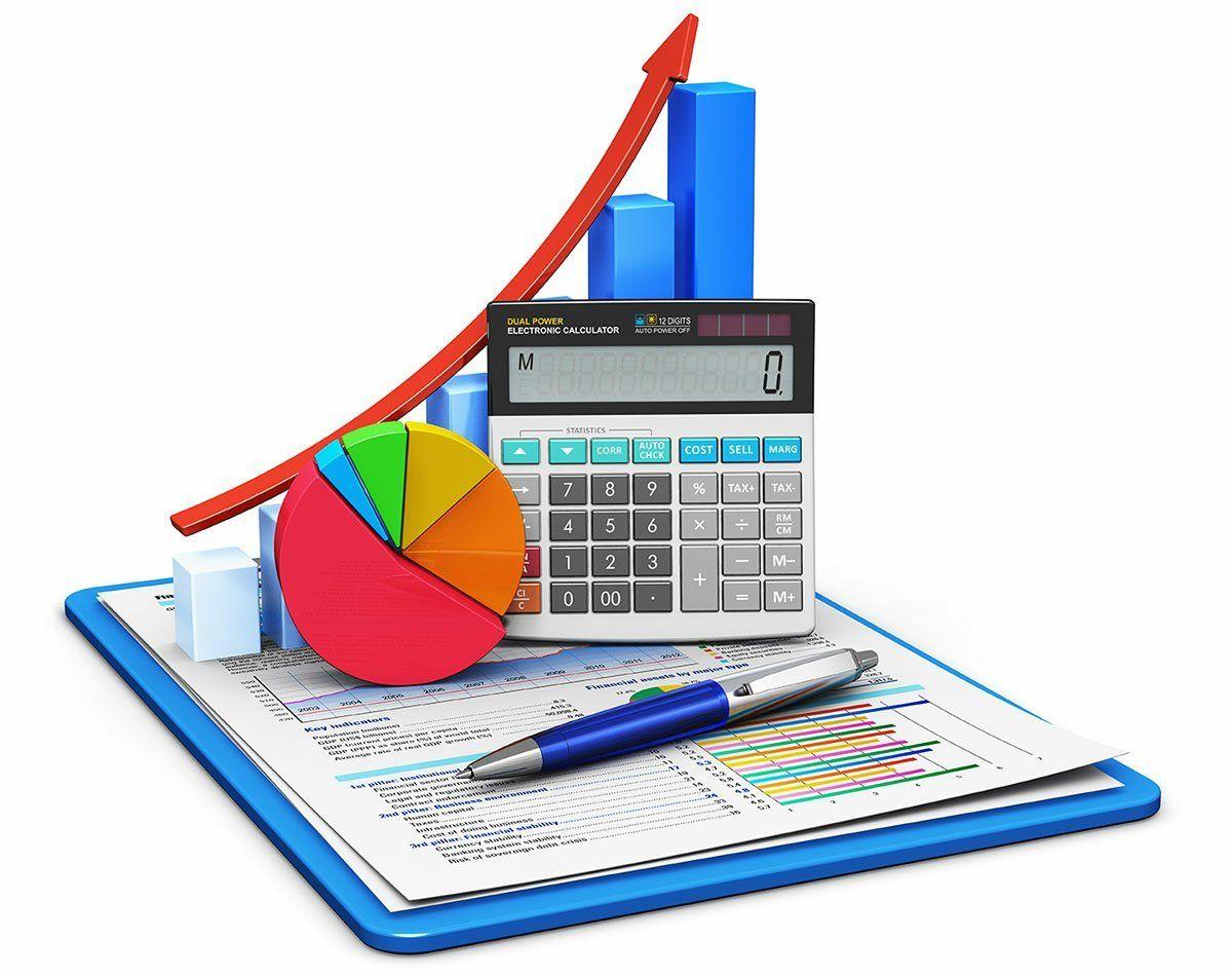 CHOOSING The Best Tax Saving Mutual Fund In India