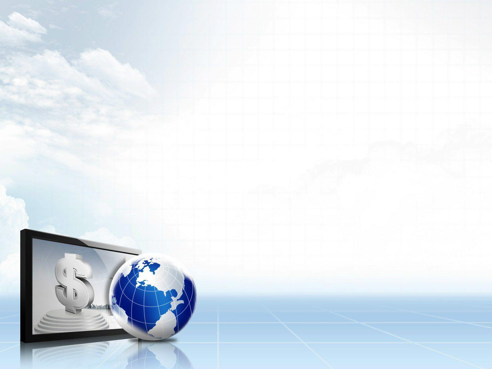 Net Lease Properties & Triple Net Leased Commercial Real Estate